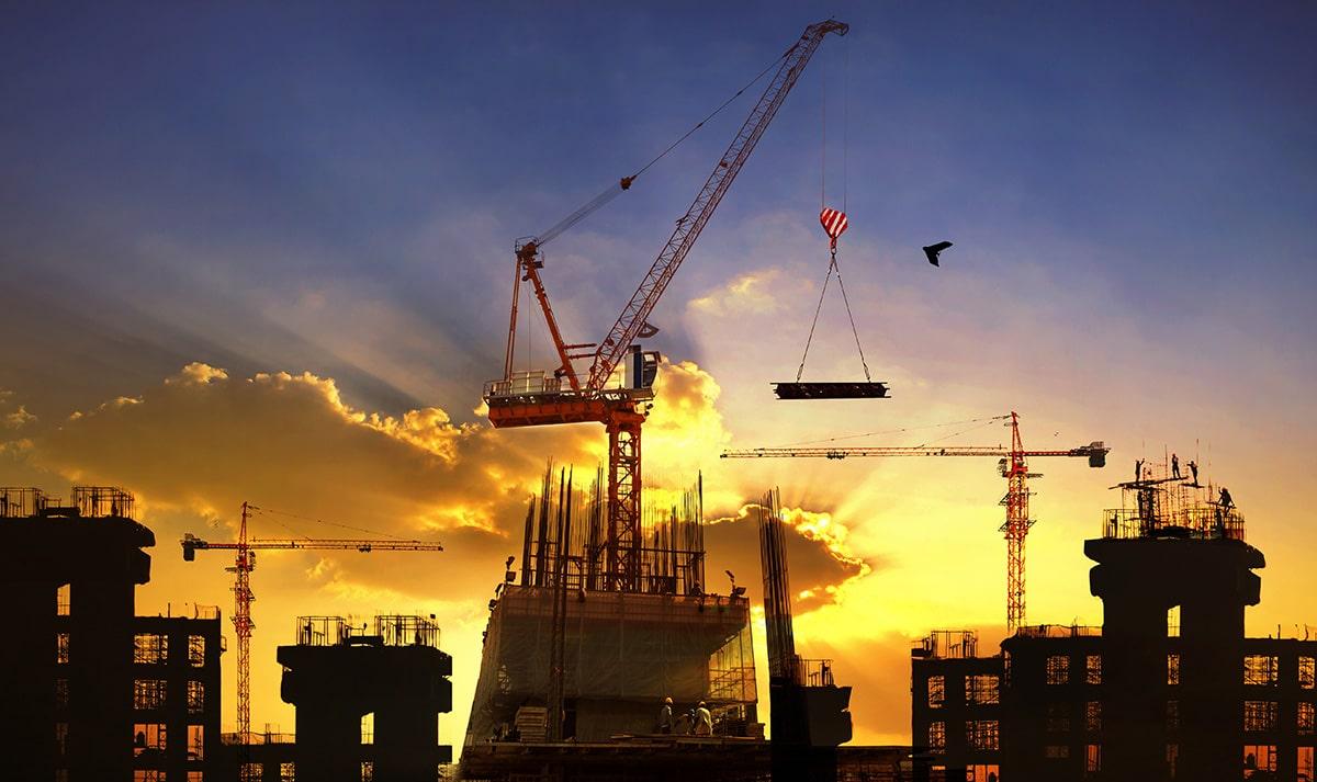 CONSTRUCTION-COLOUR
